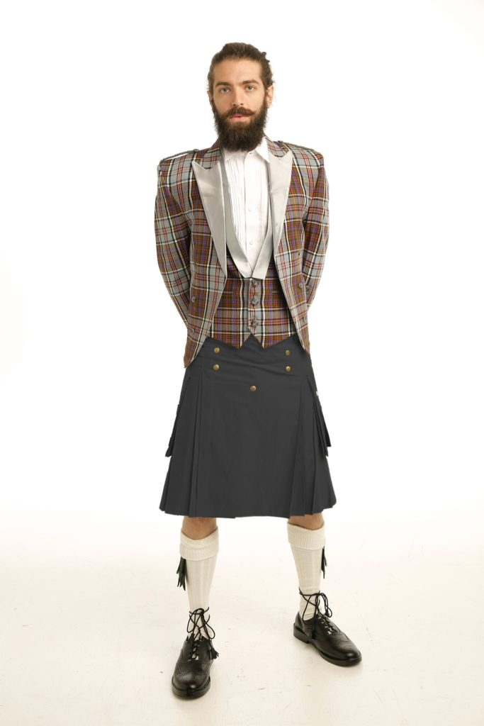 black_and_gray_kilt-copy_1