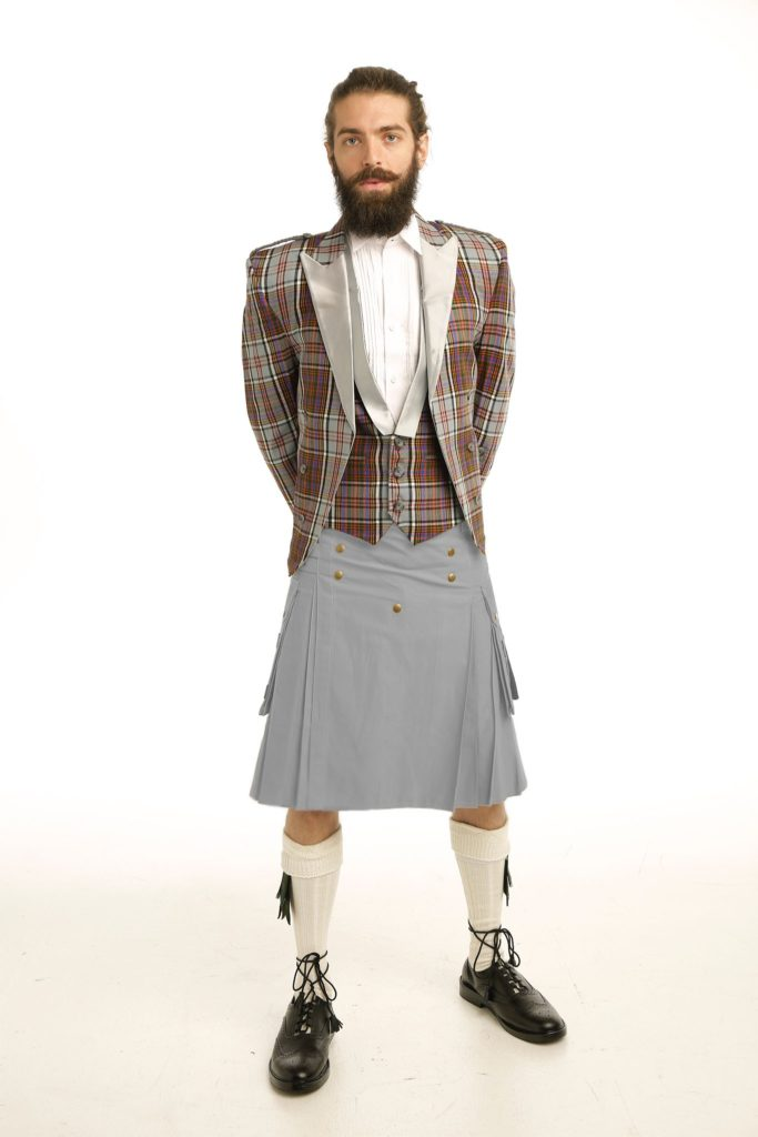 black_and_gray_kilt_copy_1