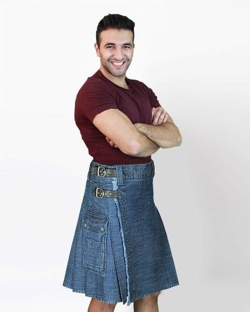 blue_denim_kilt