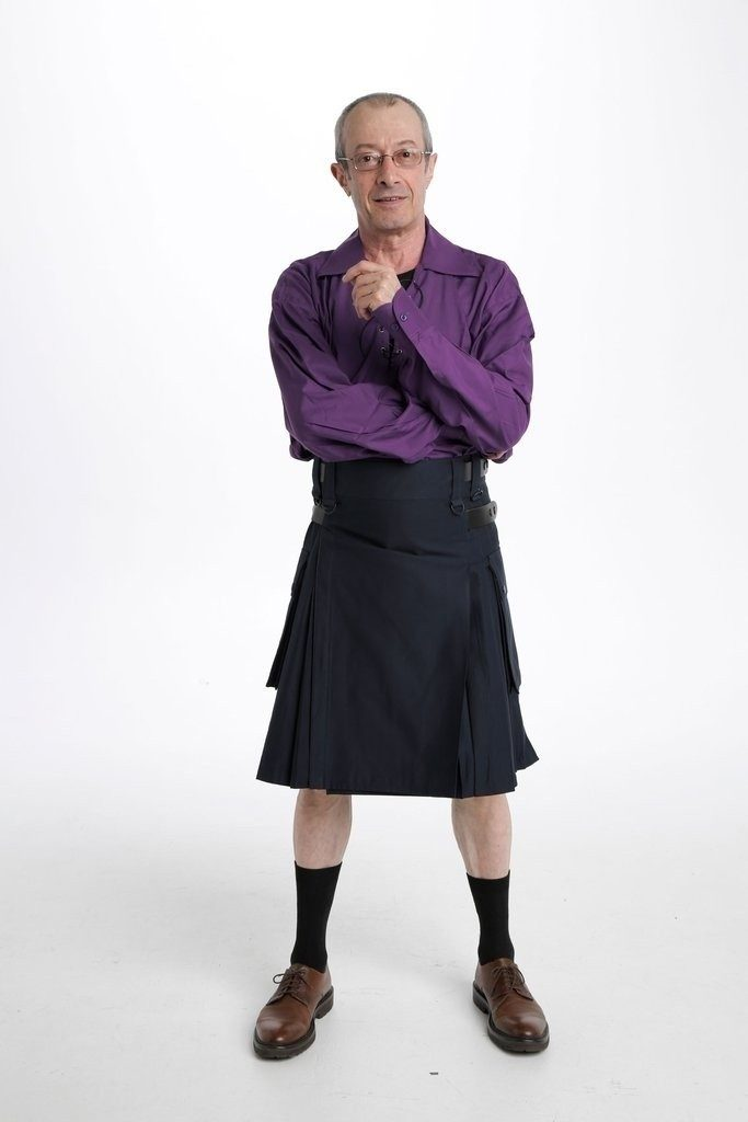 deluxe_kilts_front