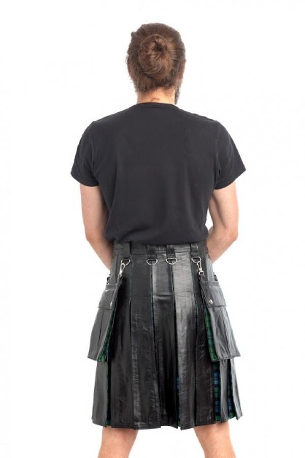 leather_kilt_back_1