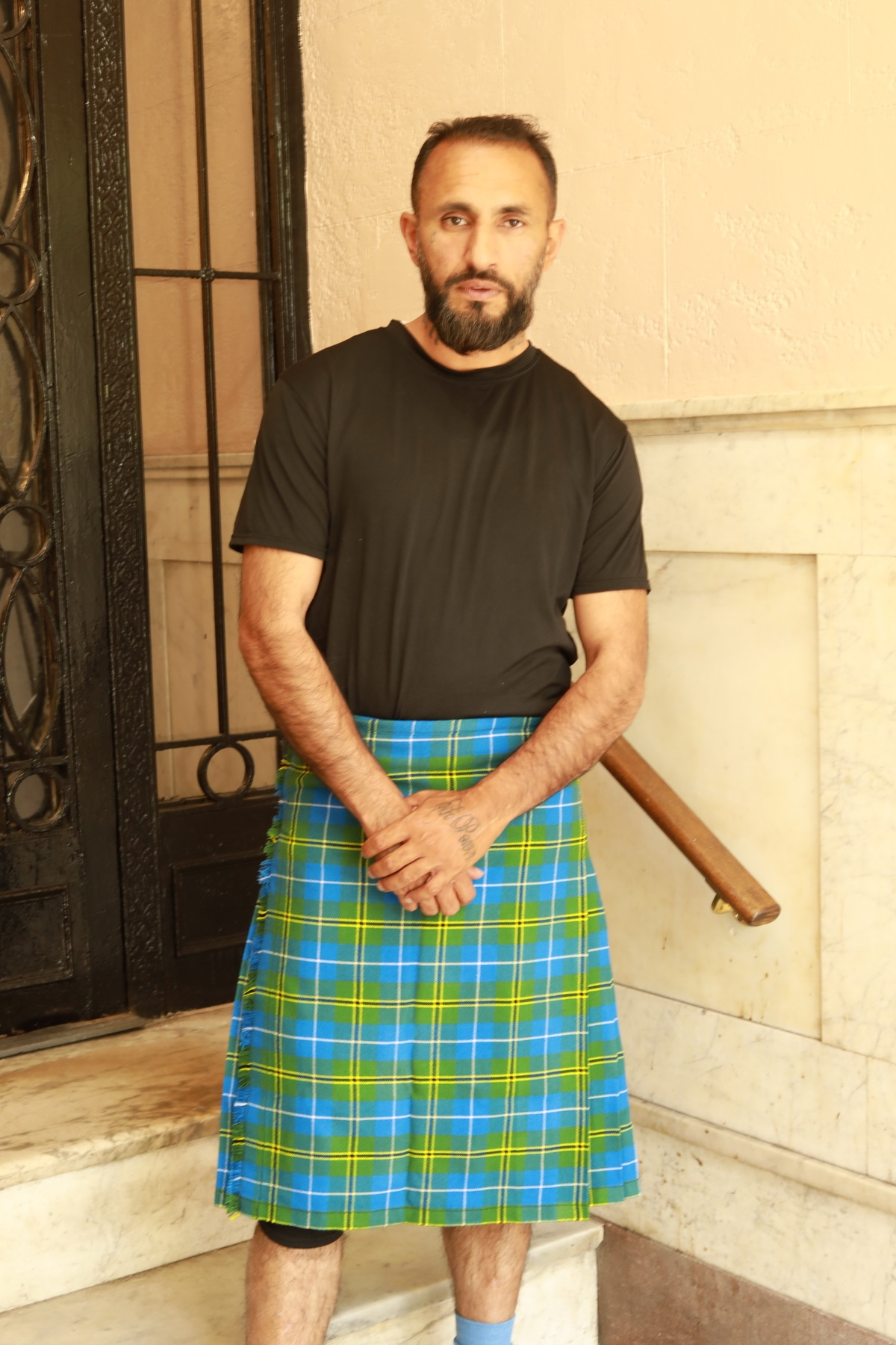 turnbull_tartan_kilt_and_outfit