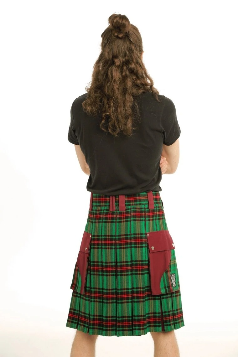 ultimate-tartan-hybrid-kilt-scot Top Kilt12
