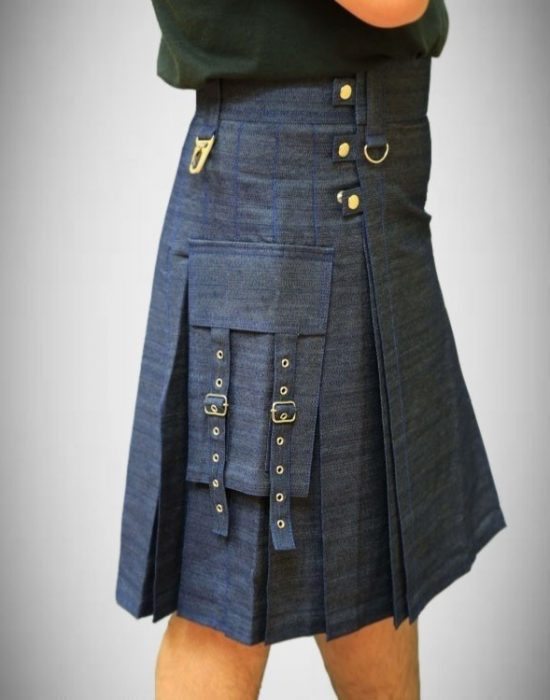 denim_kilt_side